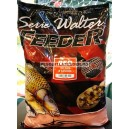 Seria Walter Feeder Red 2 kg