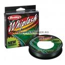 Fir textil Berkley Whiplash Pro 0,15mm/18,9kg/110m