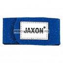 Banda Fixare Lansete Jaxon Albastru 20cm
