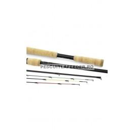 Tubertini Telica Feeder 12ft / 3,60m 20-70 gr