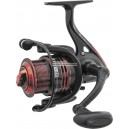 Mulineta Black Fighter Feeder 3000 Energo Team