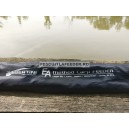 Lanseta EA Method Carp Feeder by Tubertini  30-100 gr / 3.60m