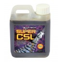 Super CSL Krill & Tuna Bait -Tech 1L