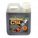 Super CSL Chili Bait -Tech 1L