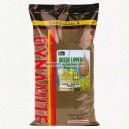 Nada Dynamite Baits XL Green Lipped Mussel Method Mix 2kg