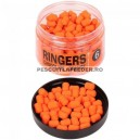 Ringers Chocolate Orange Wafters 6mm 70g
