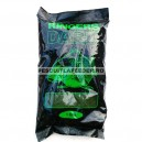 Nada Ringers dark green groundbait 1kg