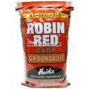 Nada Robin Red Dynamite Baits