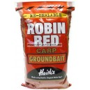 Nada Robin Red Dynamite Baits 900g