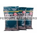 Marine Halibut Pellet 3mm 900g
