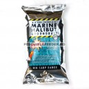 Nada Marine Halibut  Pellet GroundBait 1kg
