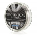Fir Monofilament Shimano Technium Invisitec 150m 0,185mm
