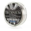 Fir Monofilament Shimano Technium Invisitec 150m 0,185mm