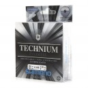 Fir Monofilament Shimano Technium Invisitec 150m 0,225mm