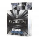 Fir Monofilament Shimano Technium Invisitec 150m 0,255mm