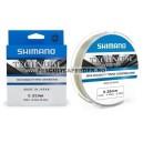 Fir Monofilament Shimano Technium Invisitec 300m 0,185mm