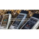 Sonubaits Clear Pellet Oil Scopex