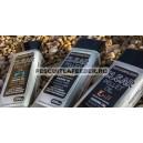 Sonubaits clear pellet oil krill