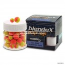 Blendex Pop Up Big Carps 12, 14mm