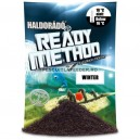Haldorado - Nada Ready Method Winter