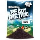 Haldorado - Nada Ready Method Winter