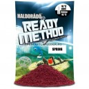 Haldorado - Nada Ready Method Spring
