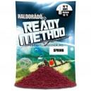 Haldorado - Nada Ready Method Spring