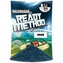 Haldorado - Nada Ready Method Fusion