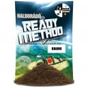 Haldorado - Nada Ready Method Brauni