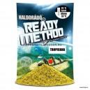 Haldorado - Nada Ready Method Tropicana