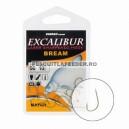 Carlige Excalibur Bream Match