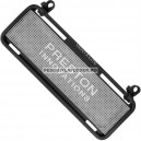 Masa Preston Offbox 36 Venta-Lite Slimline Tray
