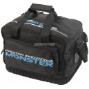 Geanta Preston Monster Bait Bag