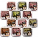 Sonubaits Pellet O`s  Cheesy Garlic 8mm