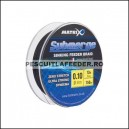 Matrix Submerge Feeder Braid 0.10mm