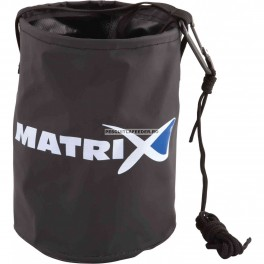Bac Pentru Apa Matrix Collapsible Water Bucket