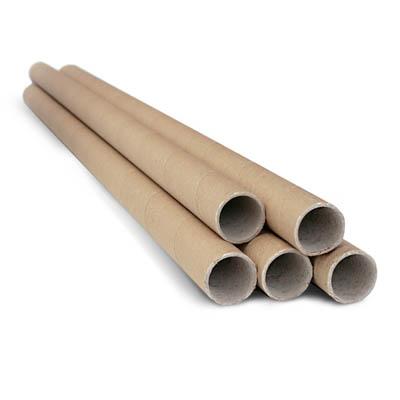 tuburi pentru protejarea lansetelor