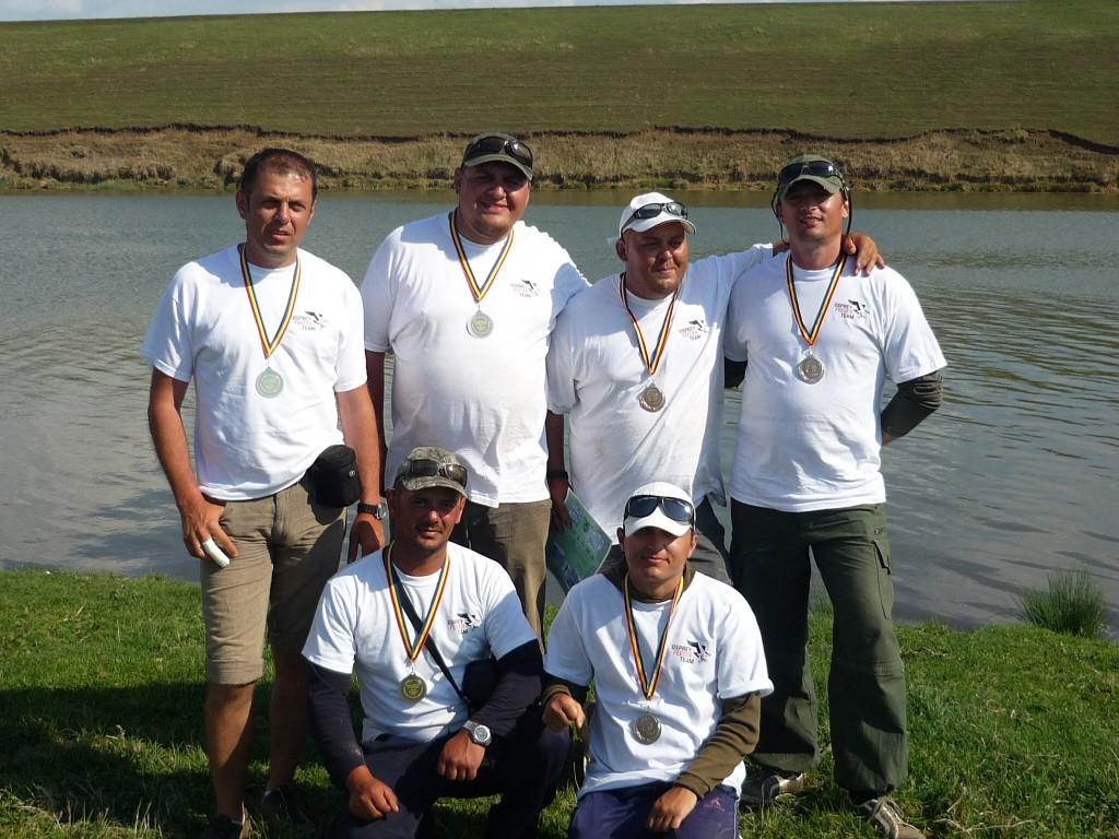 campionatul _national_pescuit_la_feeder_2012