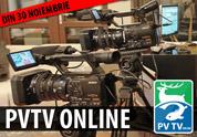 pvtv online