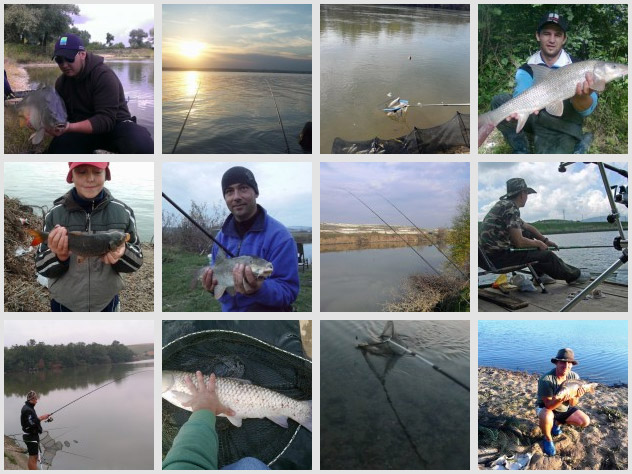 concurs articole pescuit la feeder noiembrie 2013