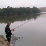 pescuit la feeder caras