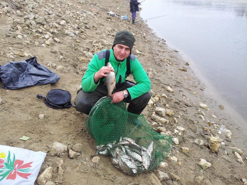 pescuit la feeder claudiu everaldo concurs articole