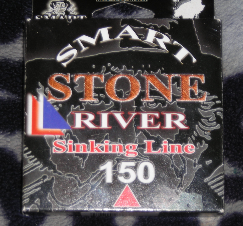 Fir Maver Stone River – alegerea mea in pescuitul la feeder