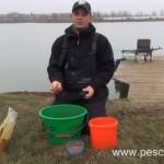 balta-pescuit-feeder-caras-ciortan-iarna