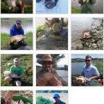 concurs articole pescuit la feeder august 2014