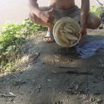 pescuit la feeder concurs articole alex