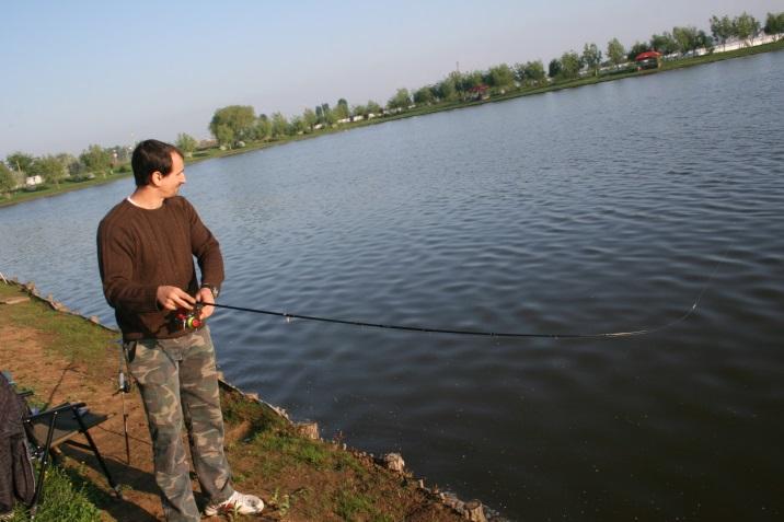 pescuit feeder concurs articole dan aron