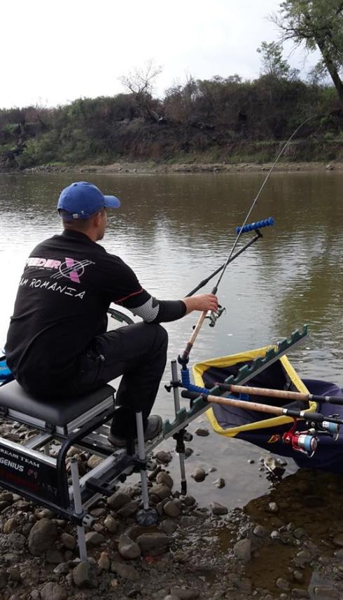 turneul pescuit arad 2015