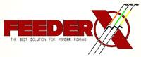 feederX logo