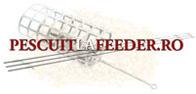 pescuit la feeder logo